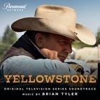 Brian Tyler альбом Yellowstone (Original Television Series Soundtrack)