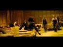 Into the Lair -Zedd