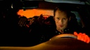 Eric Northman True Blood Season 7 Episode 10