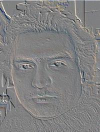 Esteban Mdelp, 29 июня 1974, Киев, id222073373