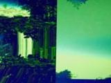 AURORATONE Music by Tim Hecker