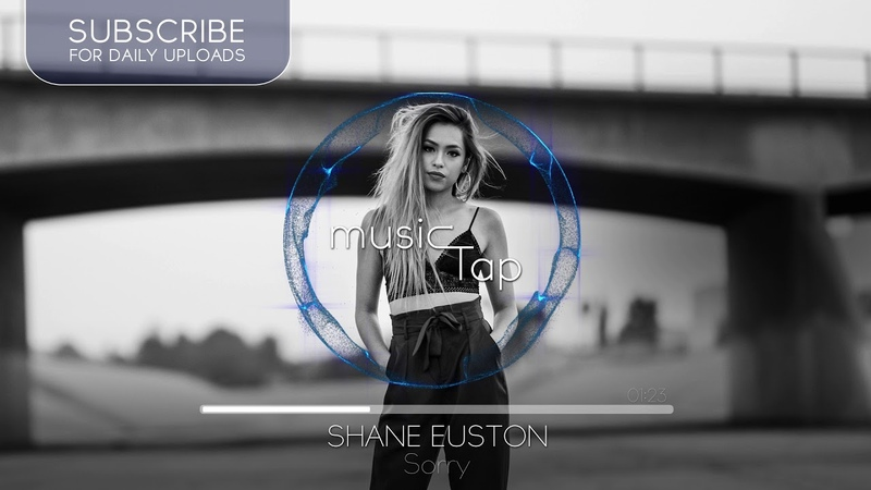 Shane Euston - Sorry