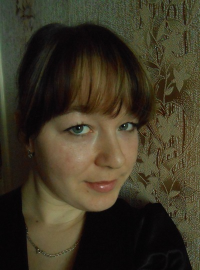 Елена Захарова, 8 апреля 1989, Салехард, id27999117