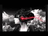 Talamasca - Remote Viewing (Feat.Sharlo)