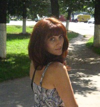 Заира Александровна, 2 сентября , Москва, id84574173