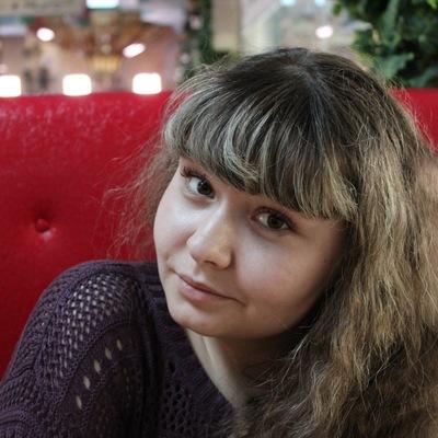 Екатерина Юрова, 31 мая , Орел, id52694840