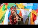 Орёл и Решка Шопинг Тибет 5 32