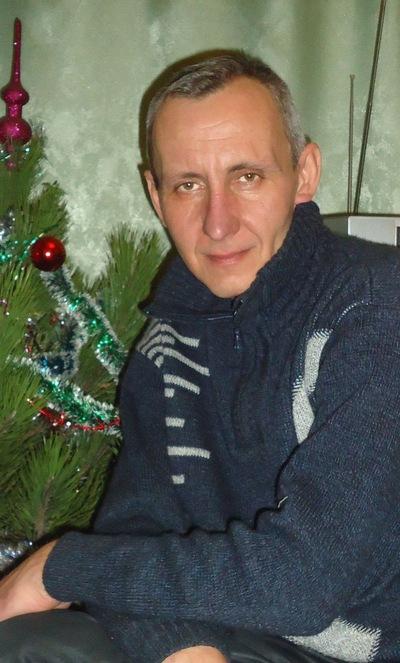 Олег Тюляков, 6 декабря 1970, Мариуполь, id201097590