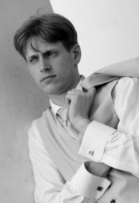 Андрей Шилинский
