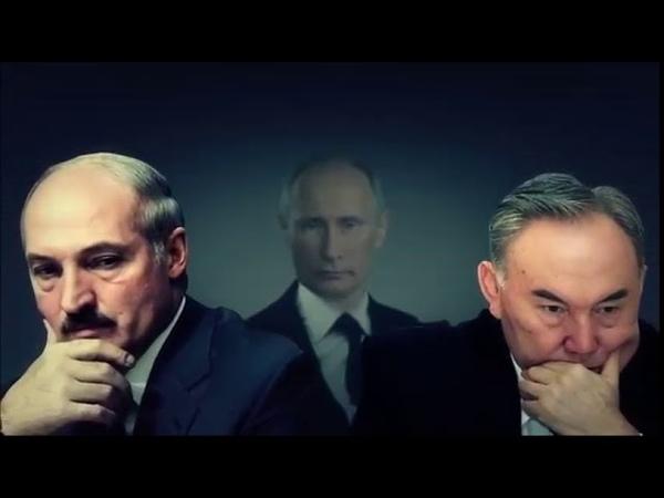 Čo čaká Rusko, ak jeho vojská vstúpia na Ukrajinu?