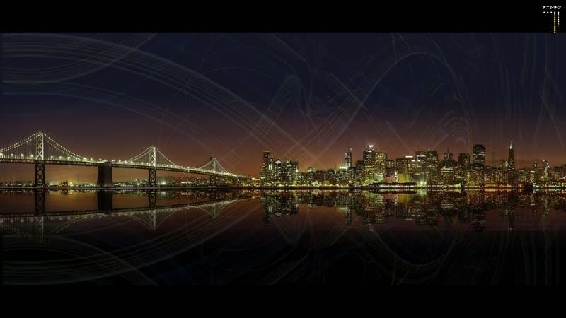 Project 347: Big Wild - City Of Sound