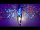 J Balvin Willy William - Mi Gente (Steve Aoki Remix) [Official Music Video]