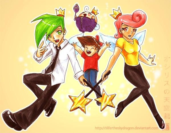 игра волшебные родители спасите друзей, играйте на winx-land