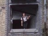 katrina &amp the waves - walking on sunshine (1985)