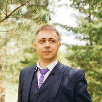 Владимир Кочетков