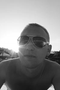 Алексей Владимирович, 8 февраля 1990, Харьков, id16475937