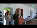 Кадетская школа почтила память генерала Геннадия Трошева (1).mp4