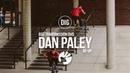 Dan Paley - BSD 'Transmission' DVD Re-Up