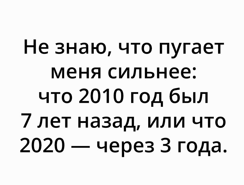 https://pp.userapi.com/c7006/v7006699/22898/b-jtUCHmlOk.jpg