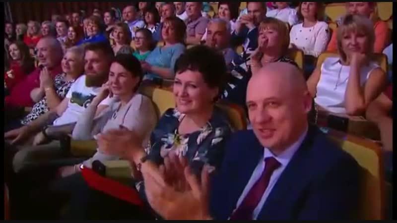 VIDEO-2019-05-25-09-16-39.mp4