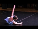Dance Moms_ Maddies Lyrical Solo - I Cant Find the Words (Season 2) _ Lifetime - HD 720p - [