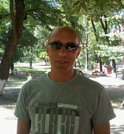 Юрий Танащук, 18 ноября , Енакиево, id222459325
