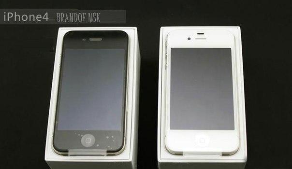 Айфон 5 s цена в томске - 5e8c6