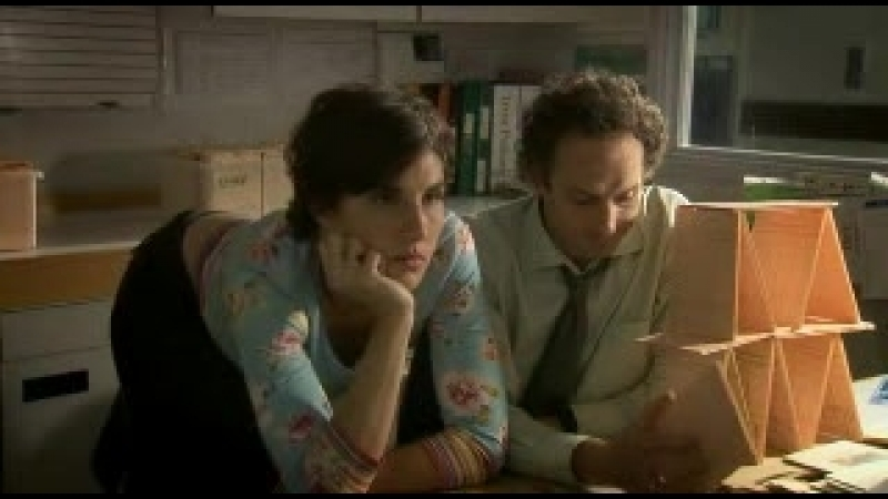 Green Wing - S01E07(00h50m14s-00h50m41s)