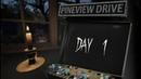 Pineview Drive | День 1 | Прохождение MAKE BY VEL | Здесь кто-то есть!