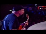 Canned Heat One Kind Favor Live At Rockpalast