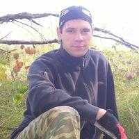 Алексей Чиров