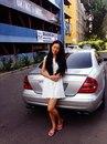 Алуа Ажибаева фото #31