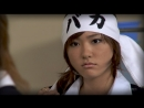 Драгонзакура / Dragonzakura / ドラゴン桜 - 04 Озвучка Проект «Вольтворц» DVO