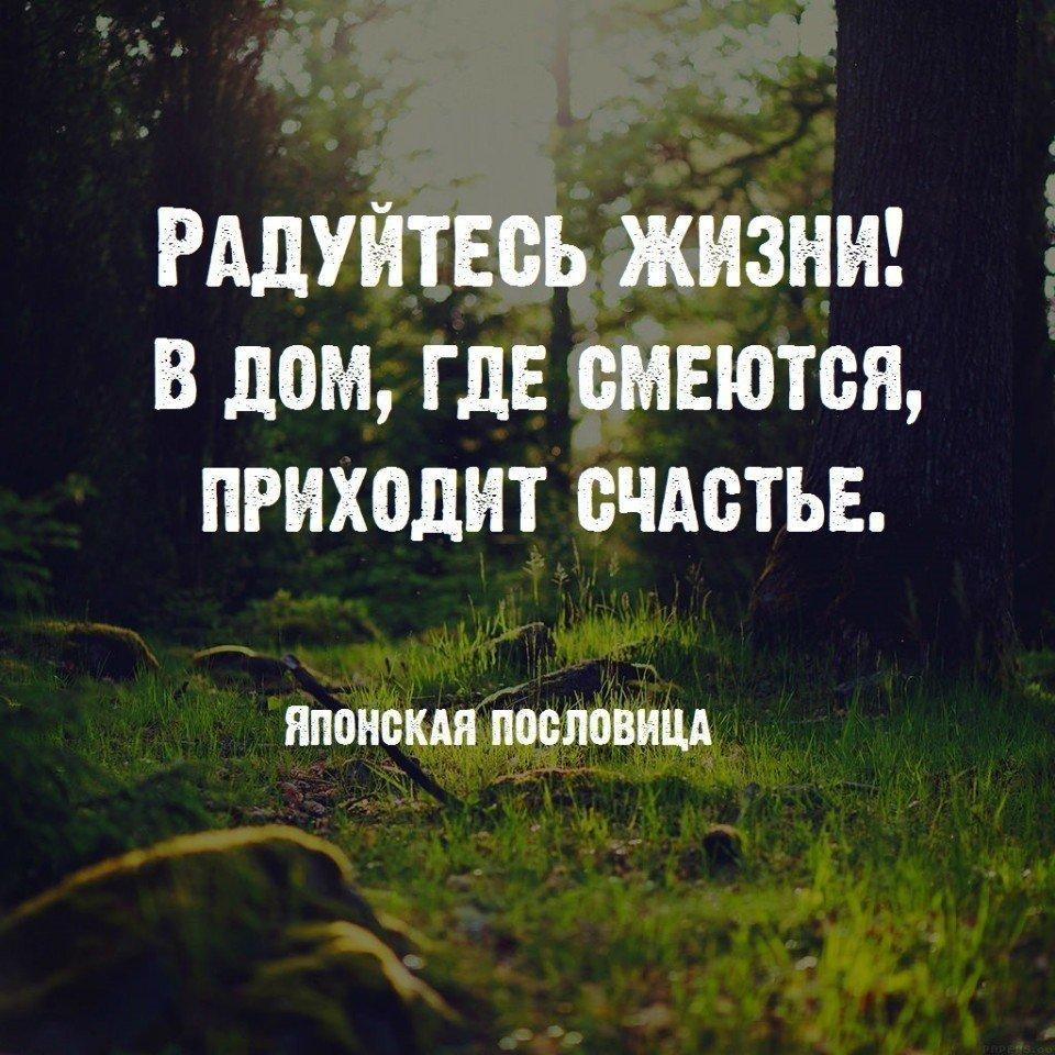 https://pp.userapi.com/c543107/v543107479/52c0a/mGzz22g-t6k.jpg