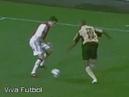 Viva Futbol Volume 11