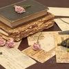 Черниговская областная литературная студия