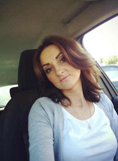 Yolka Semenova, 17 марта , id209554085