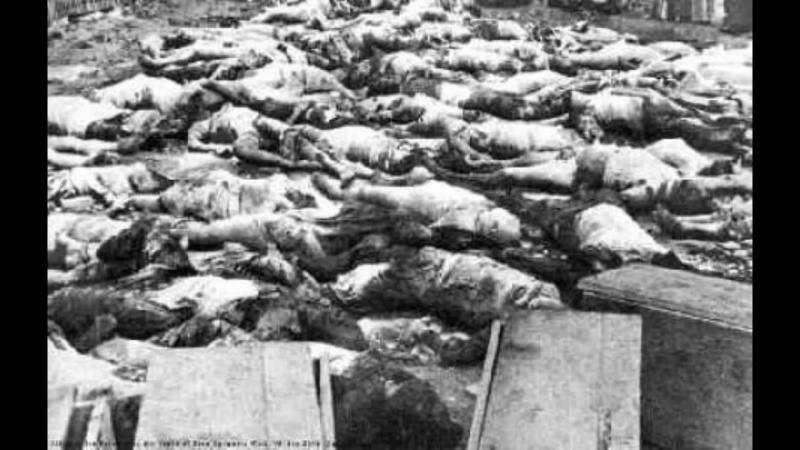 Абдуль Советские суперсолдаты