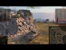 [Amway921WOT] ИСУ-152 - Волшебный танк без БЛ-10 - Гайд