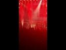 Christina Aguilera - Liberation Tour in Radio City Music Hall, New York, NY (Oct 3, 2018)