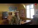 V-s.mobiАрмейские приколы● Приколы в армии или Армейские