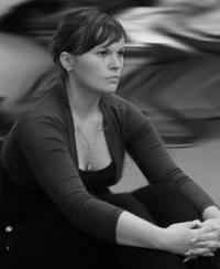 Валентина Быченкова