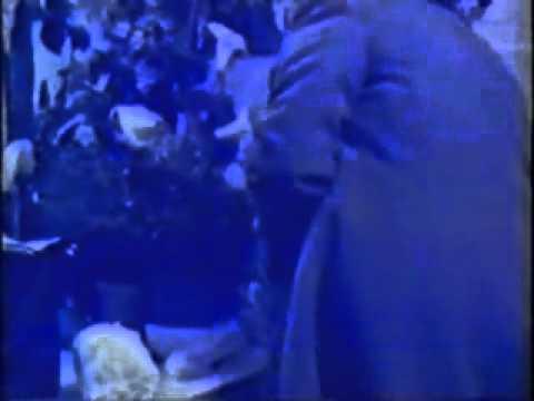Феномен филм за Ванга 1976г част 1