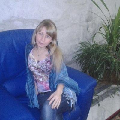 Наталья Столярова, 23 июня , Челябинск, id159467481