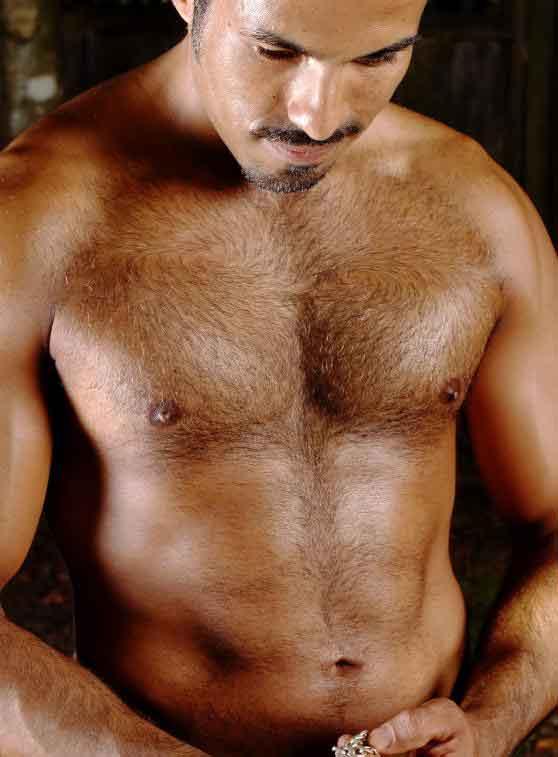 Говорят, что добавки для мышц естественным образом стимулируют процесс наращивания мышечной массы