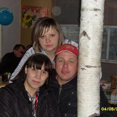 Елена Сивкова, 26 марта , Ирбит, id107652263