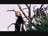 Depeche Mode - Enjoy The Silence (Donatello blackout edit)