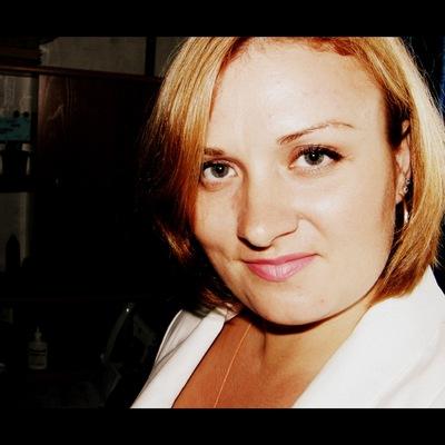 Валентина Ломоносова, 28 мая 1983, Омск, id70492417