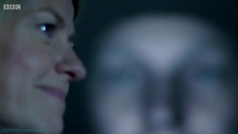 BBC Захватывающая история криминалистики (1). Опознание личности