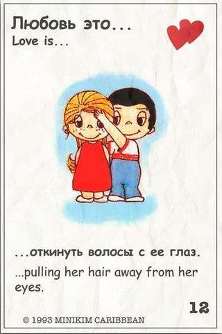 Роксолана величне століття 4 сезон серії онлайн на українській мові
